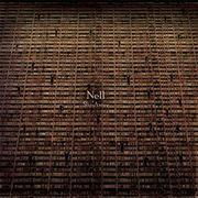 韓国音楽 Nell(ネル)5集 - Slip Away