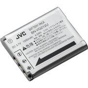 BN-VG212 ビクター リチウムイオンバッテリー
