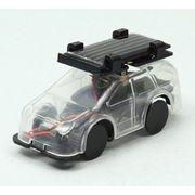 【ATC】ソーラーミニカー [008969]