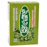 シモン茶/ミナミヘルシーフーズ