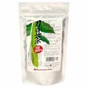 刀豆茶(なたまめ茶)/ミナミヘルシーフーズ
