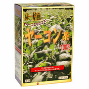 Excellent ヤーコン茶/ミナミヘルシーフーズ