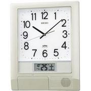PT201S セイコー 掛時計