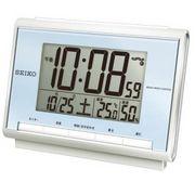 SQ698L セイコー デジタル時計