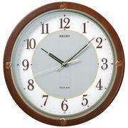 SF232B セイコー 掛時計