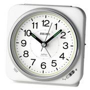 KR326W セイコー 目覚まし時計