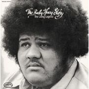 BABY HUEY STORY  THE LIVING LEGEND