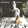 DAVID AXELROD  SONGS OF EXPERIENCE (180g)