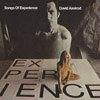 DAVID AXELROD  SONGS OF EXPERIENCE