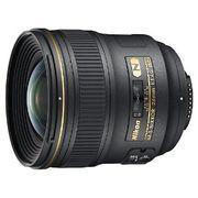 ニコン 単焦点レンズ ニコンFマウント系 AF-S NIKKOR 24mm f/1.4G ED