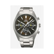 WV0041UZ オリエント 腕時計 オリエント メンズ