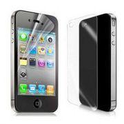 液晶保護シートiphoneアクセサリー/アイフォンケース/ip