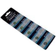 リチウム電池 CR927(5個パック) [在庫有]