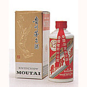貴州茅台酒 (キシュウマオタイシュ)500ml
