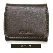 【即納可】DTS-702C DITRAIL(ダイトレイル)牛革小銭入