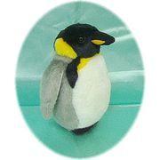 アクアクラブ・ペンギンS