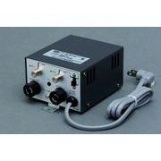 DXアンテナ ブースター用電源装置(AC30V) PS-301RW