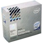 [中古品]Core2 Duo Desktop T7500