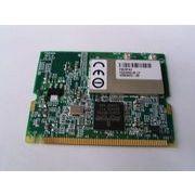 Broadcom Chip a/b/g