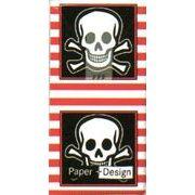 Paper+Design ミニペーパーナフキン