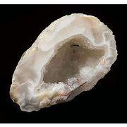 ≪1点もの/超特価≫天然石 アゲート 置物・インテリア・癒し
