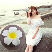 ☆アクセサリー☆素敵☆☆精巧☆韓国風 /髪飾り