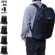 mountain range カジュアルデイパック SPO-06
