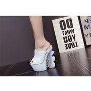 【初回送料無料】ファッション人気ハイヒール◆全3色♪too-cn8088-5-258