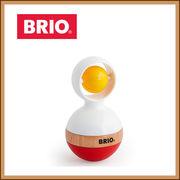 BRIO(ブリオ)スウィングラトル