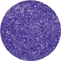 国産 ラメグリッターパウダー バイオレット・濃青紫 No.13