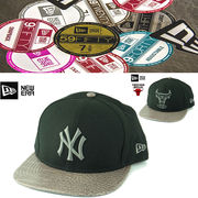 NEWERA VIZE SKINS 9FIFTY  14845