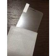 iPhone6Plus(5.5)強化ガラスフィルム 防指紋マットタイプ 箱無 液晶 保護