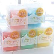 honey(ハニー) 泡ローション風呂 GN-79│簡単お手軽ローションと泡のお風呂 入浴剤