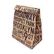 クラチバッグ(タテ) 包装 ラッピング 紙袋