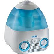 ヴィックス気化式加湿器 V3700
