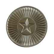 ガチャコップ専用コイン100枚セット