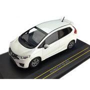 First43/ファースト43 ホンダ フィット RS 2014 ホワイトパール