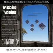 Mobile Geometry01