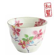 花ごころ 煎茶 桜
