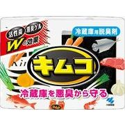 キムコ 113g【 小林製薬 】 【 芳香剤・冷蔵庫 】