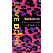 オカモトラブドームパンサー 【 オカモト 】 【 コンドーム 】