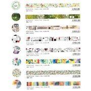 ROUNDTOP 小徑文化×夏米花園Vol.4
