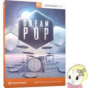 TT355 クリプトン・フューチャー・メディア EZX DREAM POP / BOX