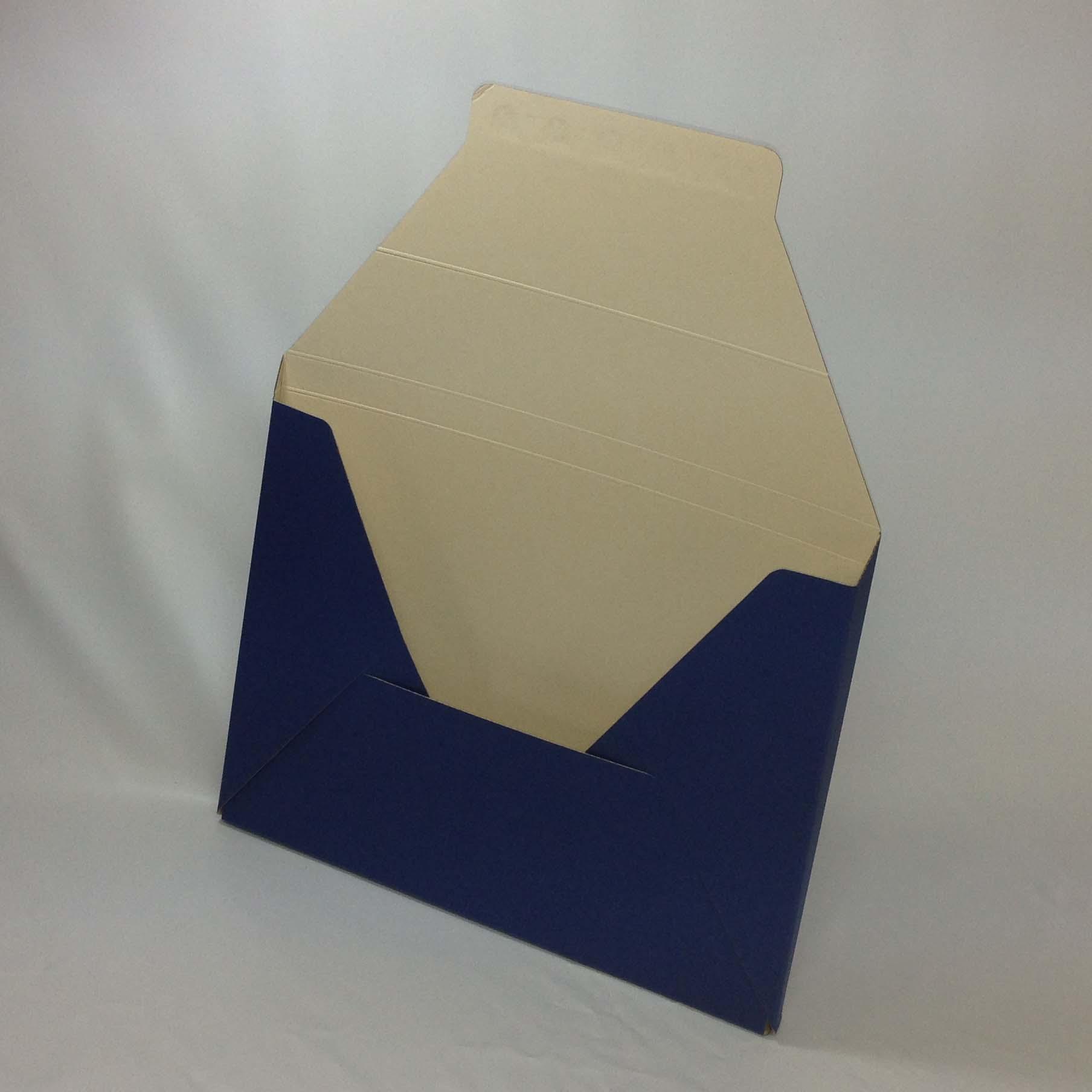即日出荷! メール便型BOX 『カートンフィーノ』