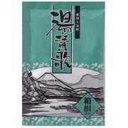薬用入浴剤 湯賛歌  箱根 /日本製