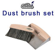 ■DULTON(ダルトン)■ DUST BRUSH SET