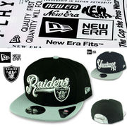 873a851cec7 有限会社 スコール · NEWERA 9FIFTY LOGO SWEEP 15573