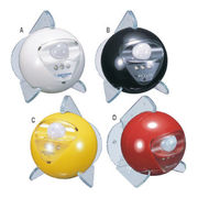 (ハウスワーク)(センサーライト)センサーライト エコパ2ミニ SL-650