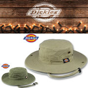 DICKIES WASHED CTN OUT BACK  15513