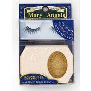 Mary Angela【マリーアンジェラ】つけまケース シンデレラ